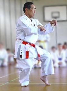 Master-Ishimi-Anan