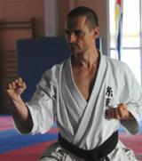 Gonzalo Villarubia