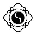kensoryu_logo